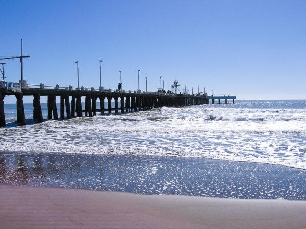 verano 2022 en la costa
