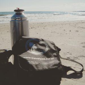 Viaje a la costa verano 2022
